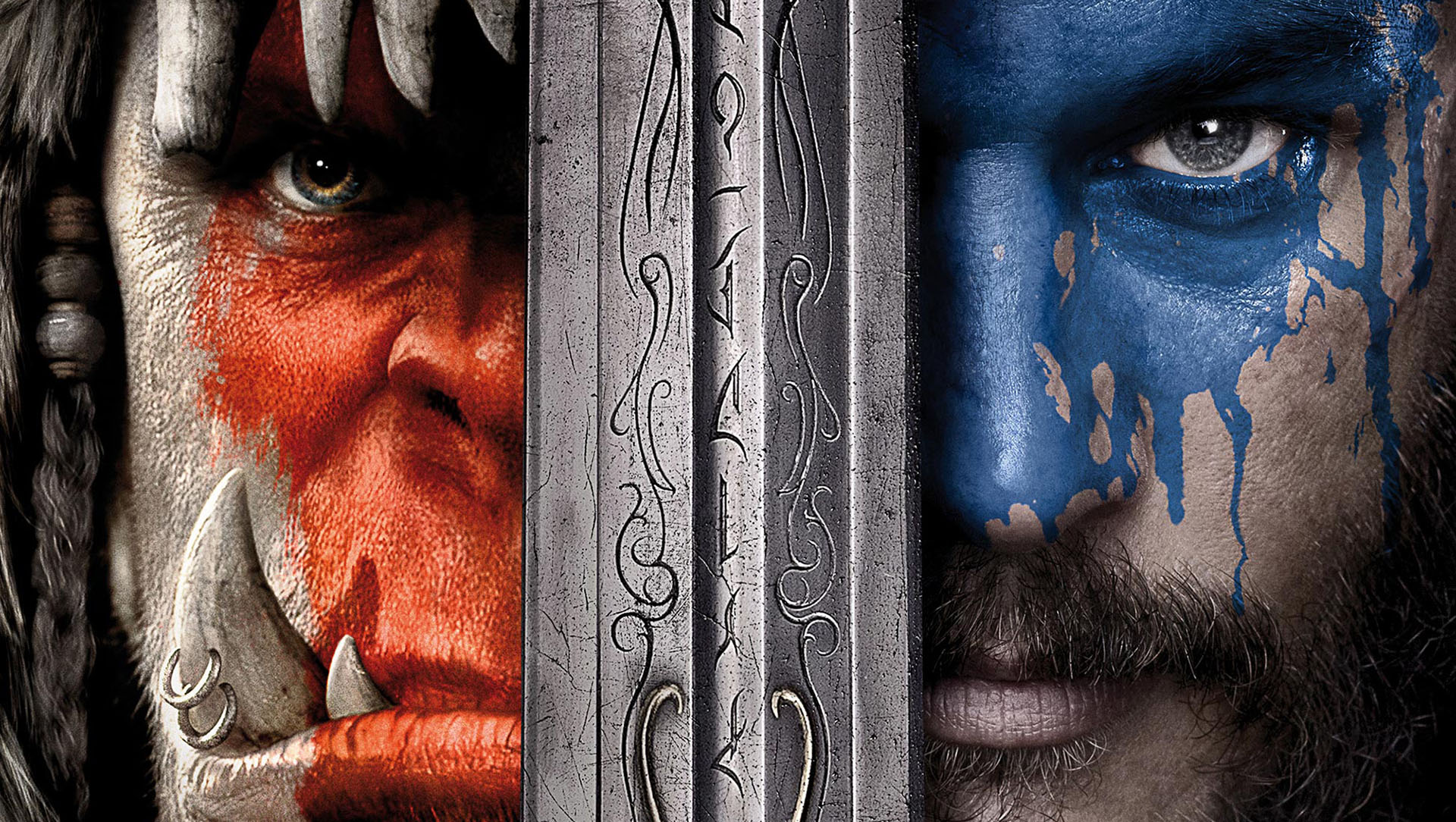 Warcraft-El-Primer-Encuentro-de-Dos-Mundos-00