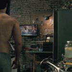 batman-v-superman-henry-cavill-shirtless-deleted-scenes
