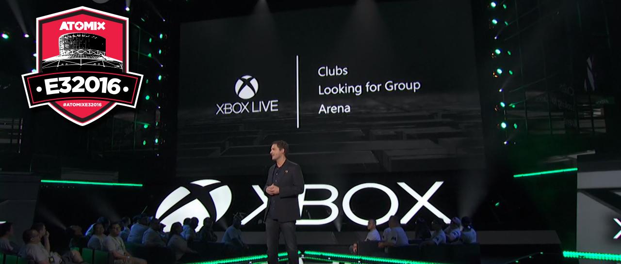 funciones-xbox-live