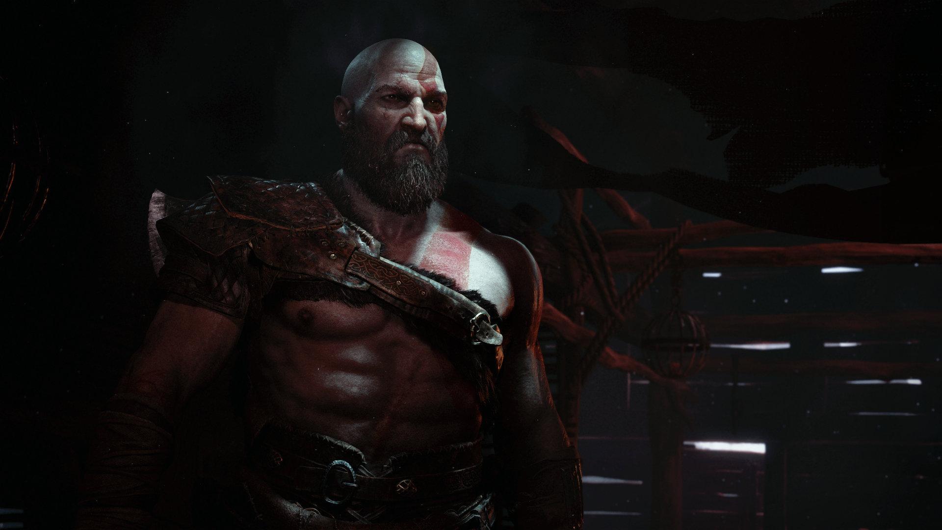 god-of-war-screen-02-ps4-us-13jun16