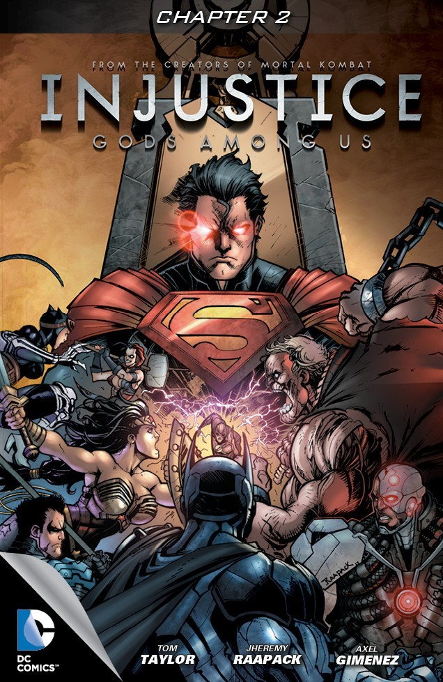 injustice-gods-among-us-prequel-comic-book-digital-issue-2-cover