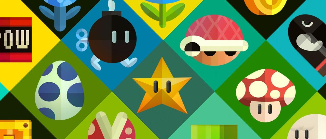 Nintendo DS  9196ee56681