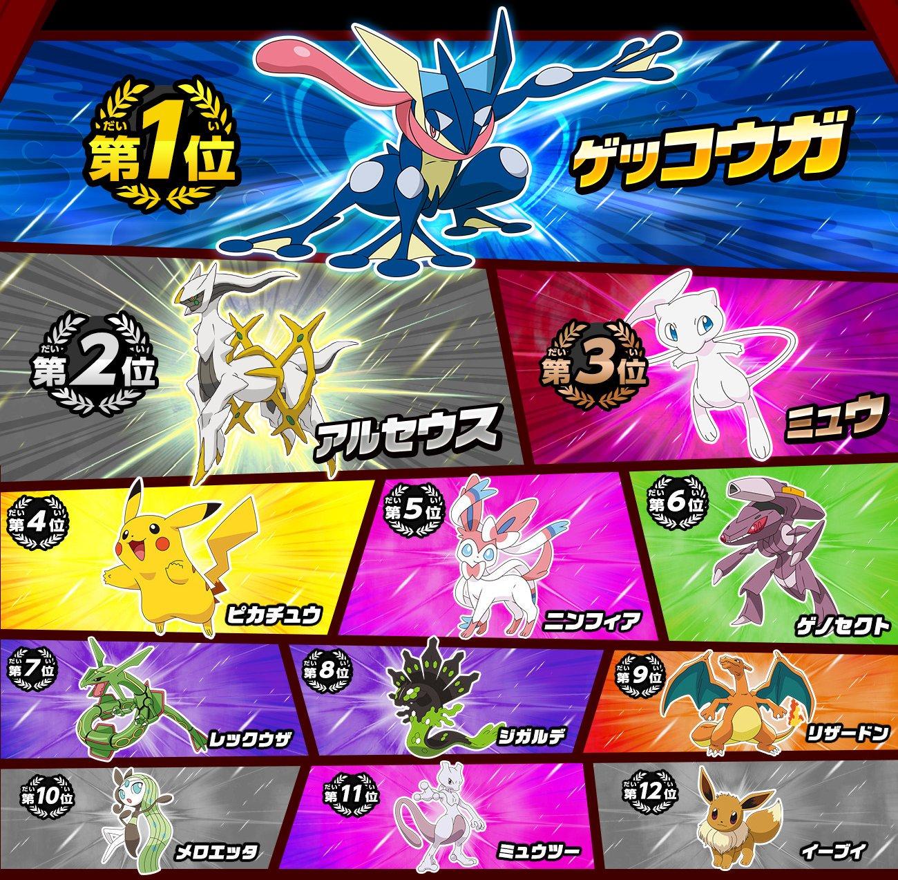 pokemon-general-election