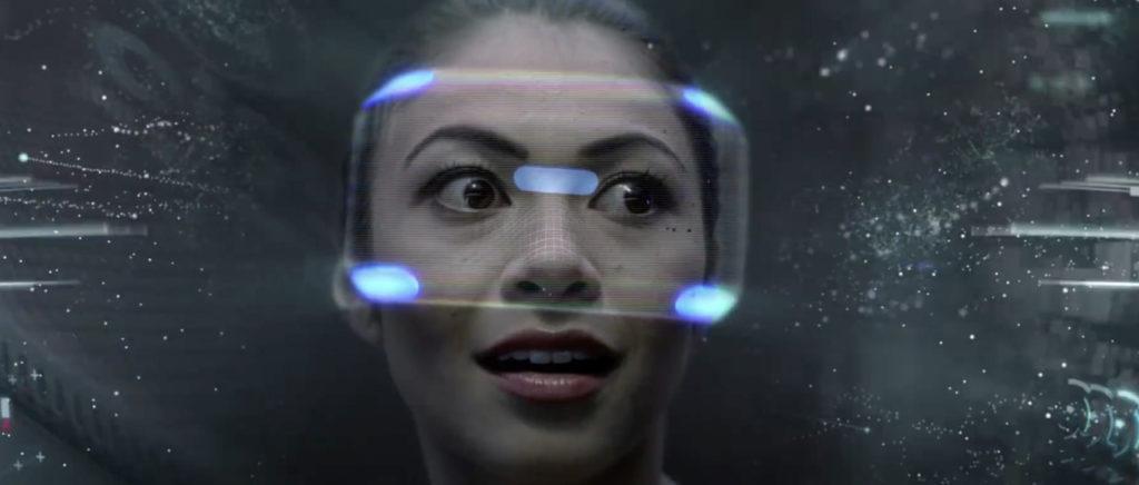 A Sony no le parece mal que las experiencias VR sean cortas
