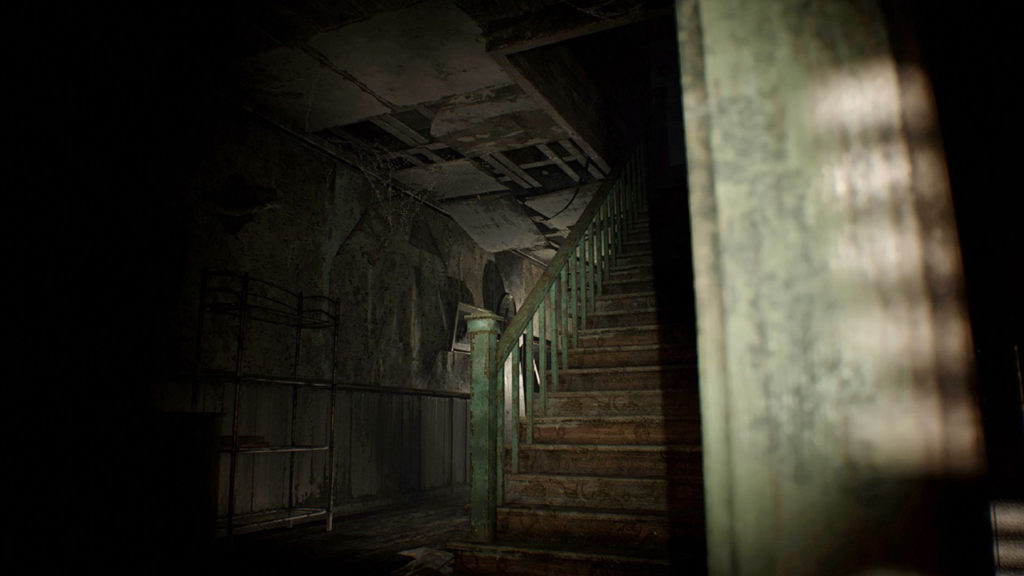 re7house