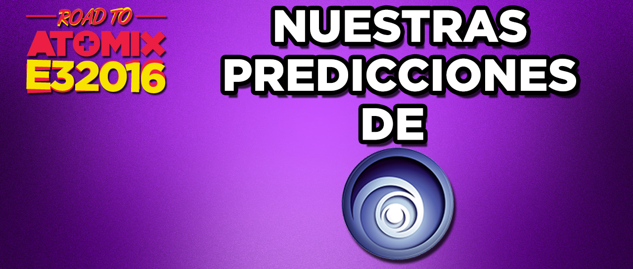 ubisoft-predicciones