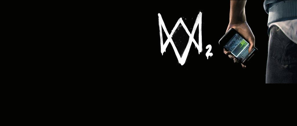 [Actualizado] Ubisoft publica oficialmente el tráiler de Watch_Dogs 2
