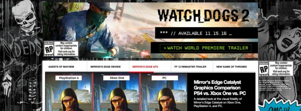 watch_dogs_2_ign_banner_leak_1-600x221