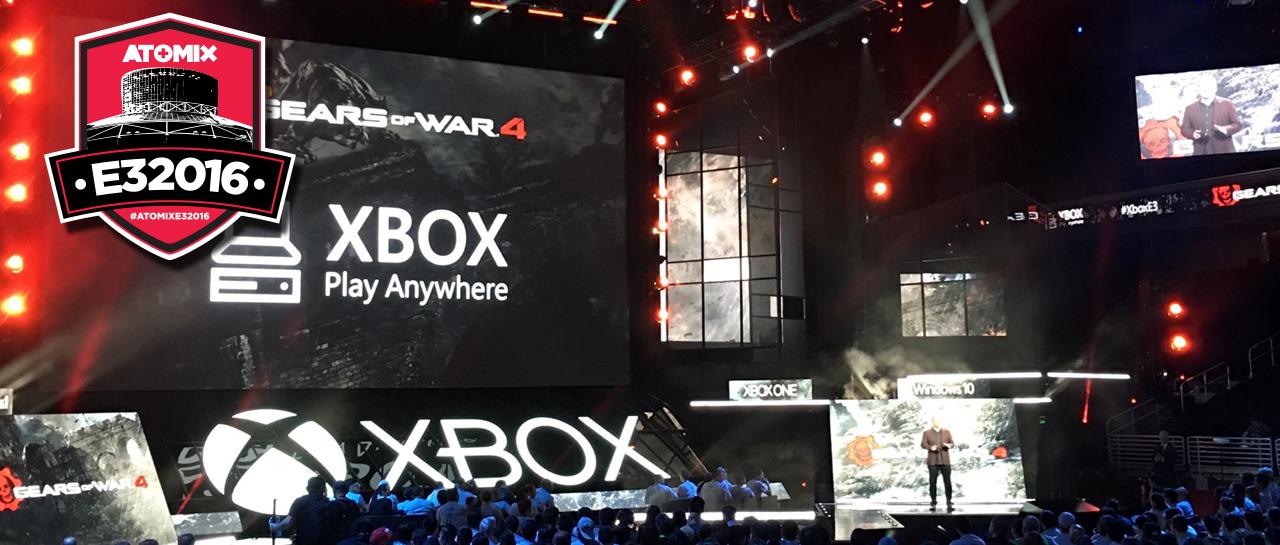 xbox-play--anywhere