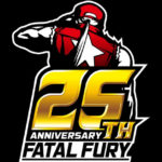 25th-anniversary-fatal-fury