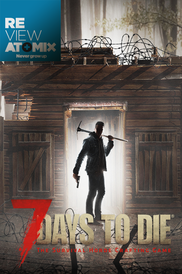 7DaystoDieReview
