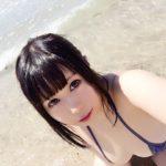 BikiniDayJapan15