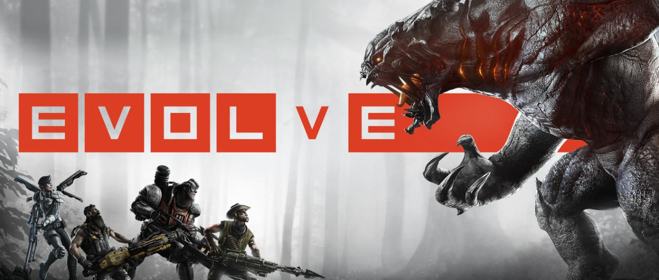 Evolve_freePC