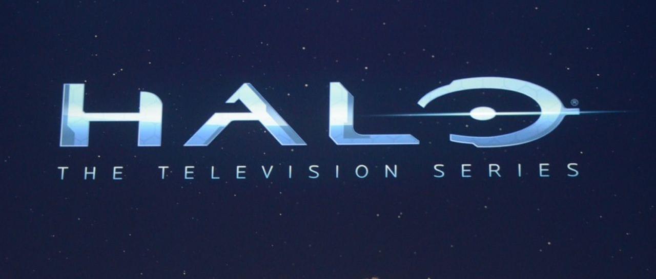 Halo_TVSeries