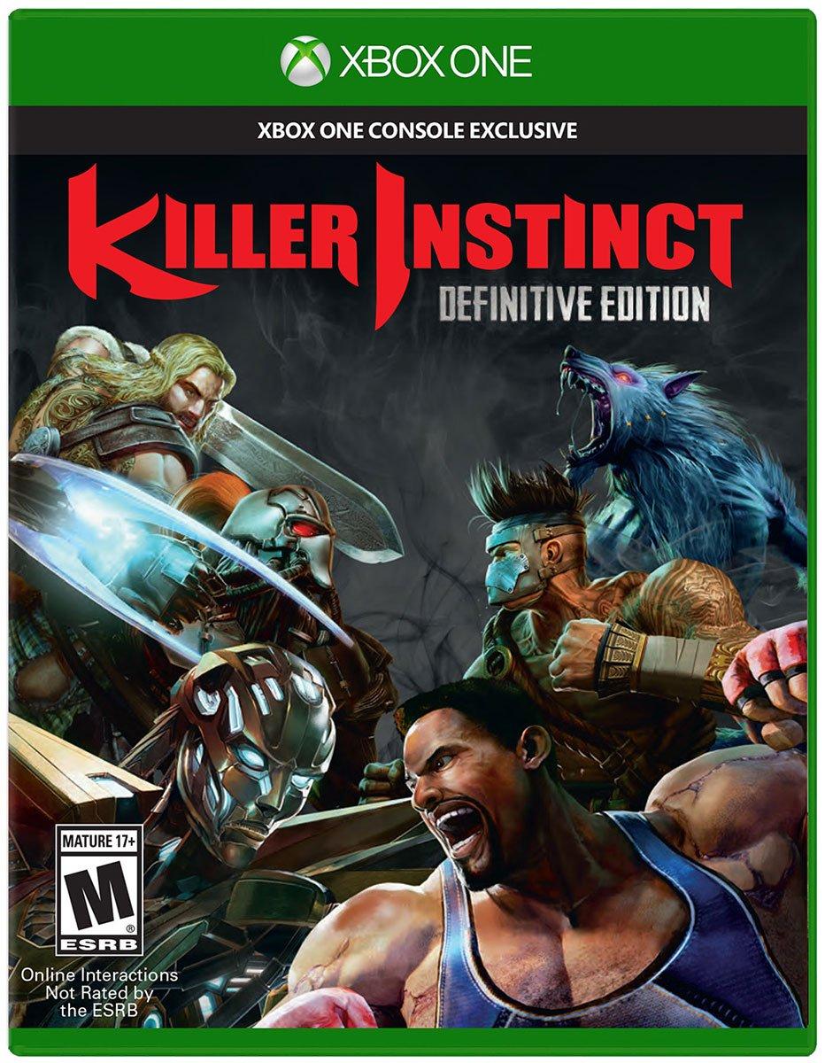 KI-Definitive-Edition