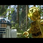 LEGO® STAR WARS™: The Force Awakens_20160701012909