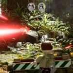 LEGO® STAR WARS™: The Force Awakens_20160701013817