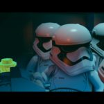 LEGO® STAR WARS™: The Force Awakens_20160701023117
