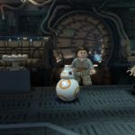LEGO® STAR WARS™: The Force Awakens_20160702120426