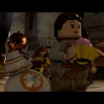 LEGO® STAR WARS™: The Force Awakens_20160702171126