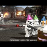 LEGO® STAR WARS™: The Force Awakens_20160702174554