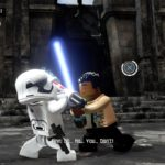 LEGO® STAR WARS™: The Force Awakens_20160702231756