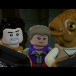 LEGO® STAR WARS™: The Force Awakens_20160703144230