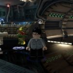 LEGO® STAR WARS™: The Force Awakens_20160703145357