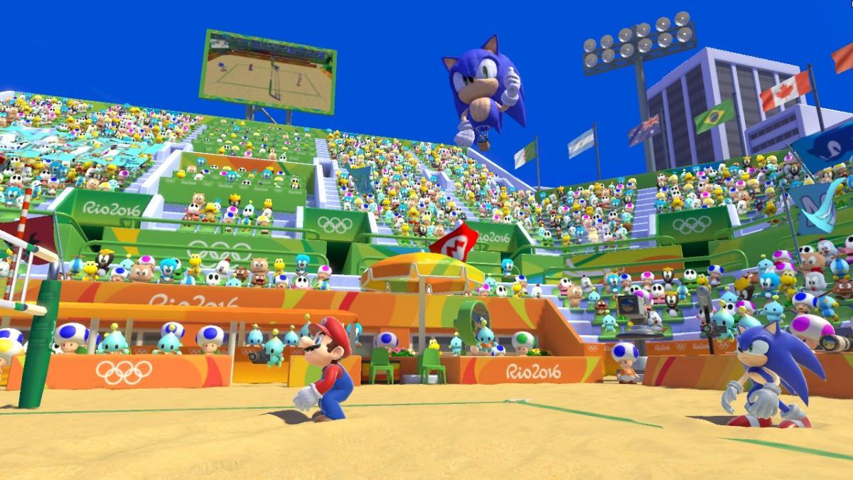 Mario-Sonic-3