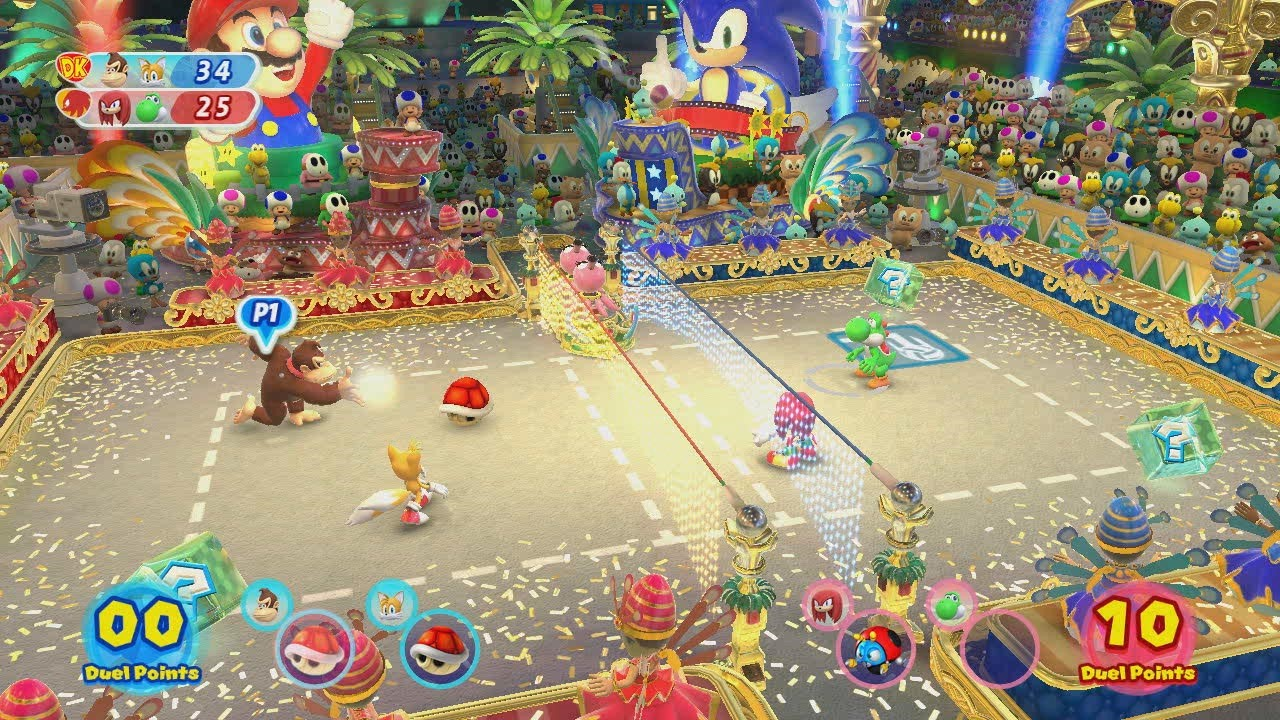 Mario-Sonic-at-the-Rio-2016-Olympic-Games™-Screenshot-2