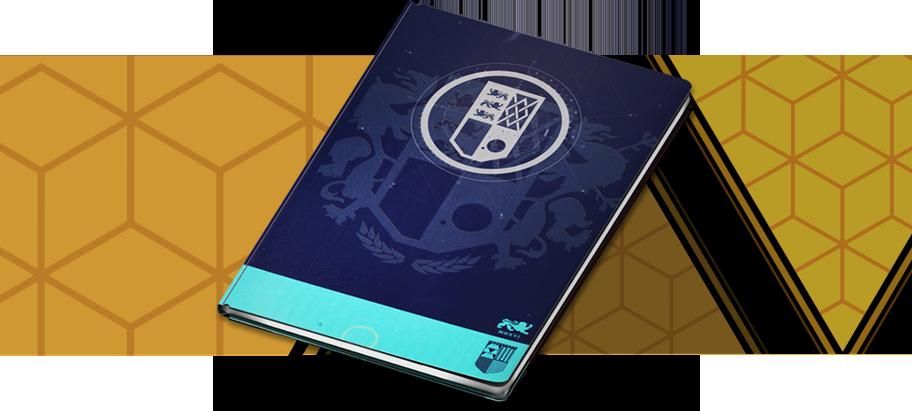 MoT_Book