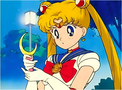 Moon_stick_sailor_moon