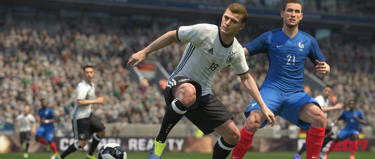 PES2017_ITAGer