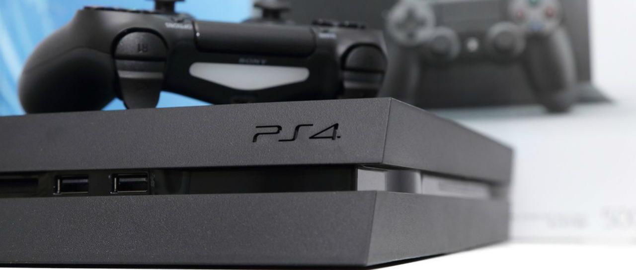 PS4_consoleUnbox