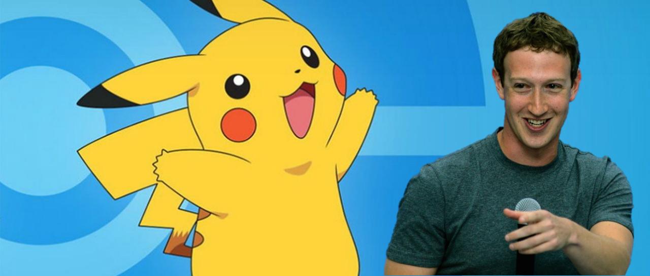 Pikachu_Zuckerberg