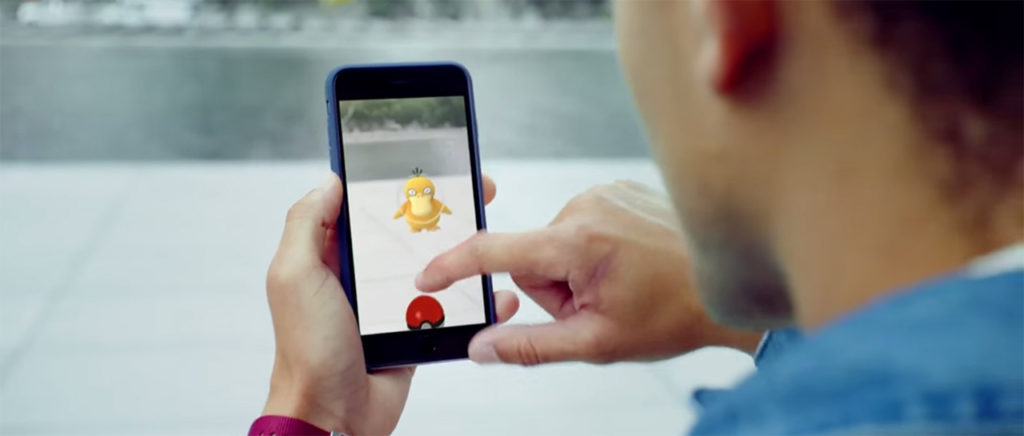 Pokémon Go ya rebasó las 75 millones de descargas en el mundo