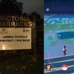 PokemonGoStrangePlaces22