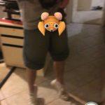 PokemonGoStrangePlaces34