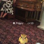PokemonGoStrangePlaces48