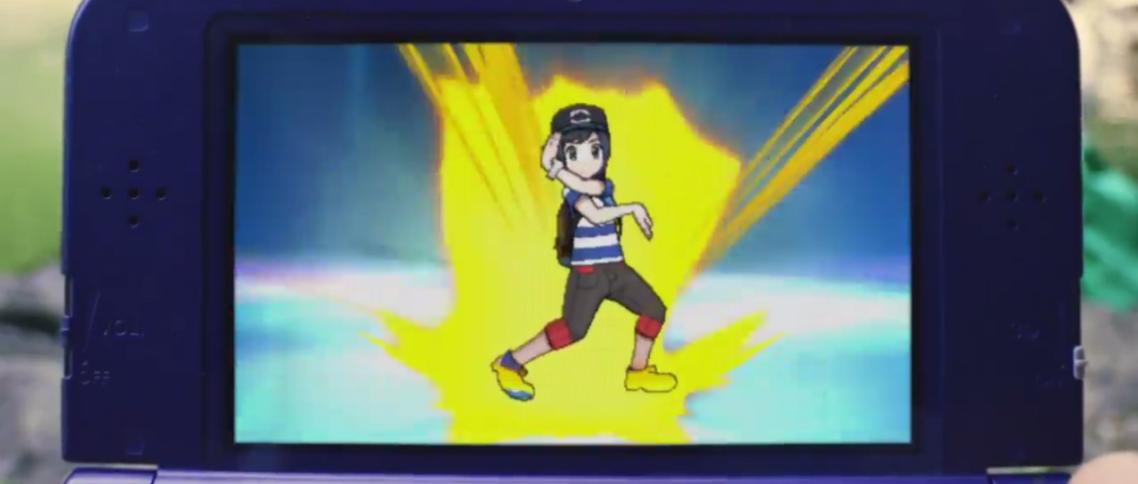 PokemonSunMoonTrailerJul16