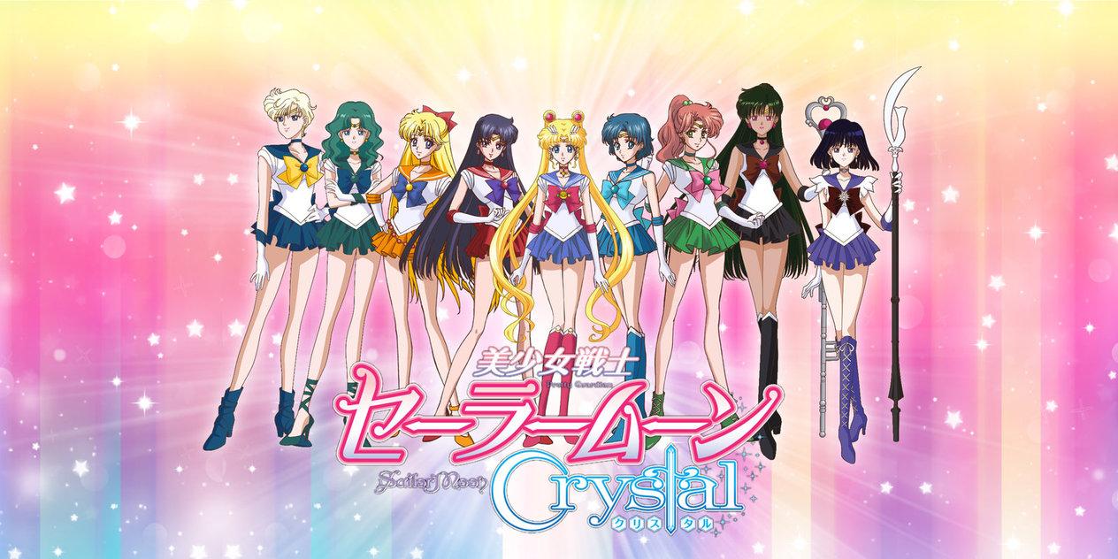 Sailor_moon_crystal_wallpaper_i_by_xuweisen-d7u3ds2