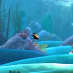 Song of the Deep_20160705012621