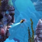 Song of the Deep_20160705020023