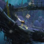 Song of the Deep_20160705102259