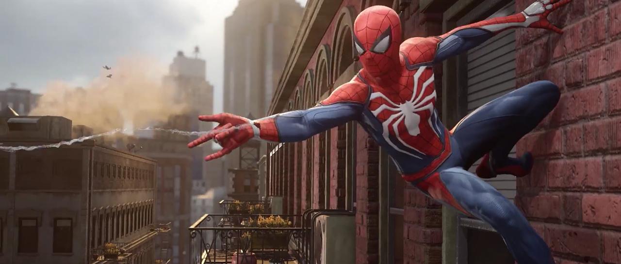 SpiderMan_Insomniac
