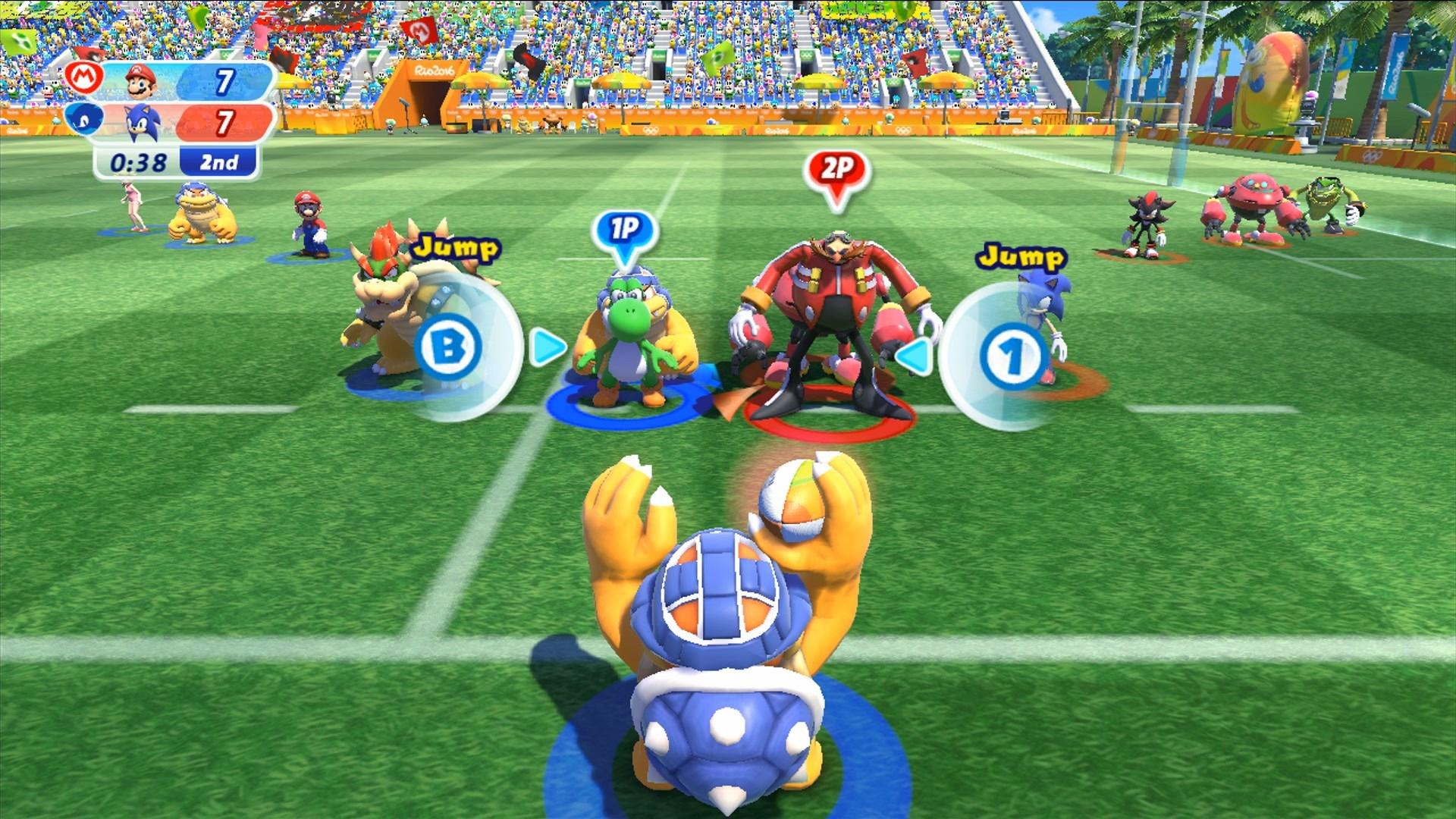WiiU_MSRio2016_OlympicGames_screen_03_bmp_jpgcopy