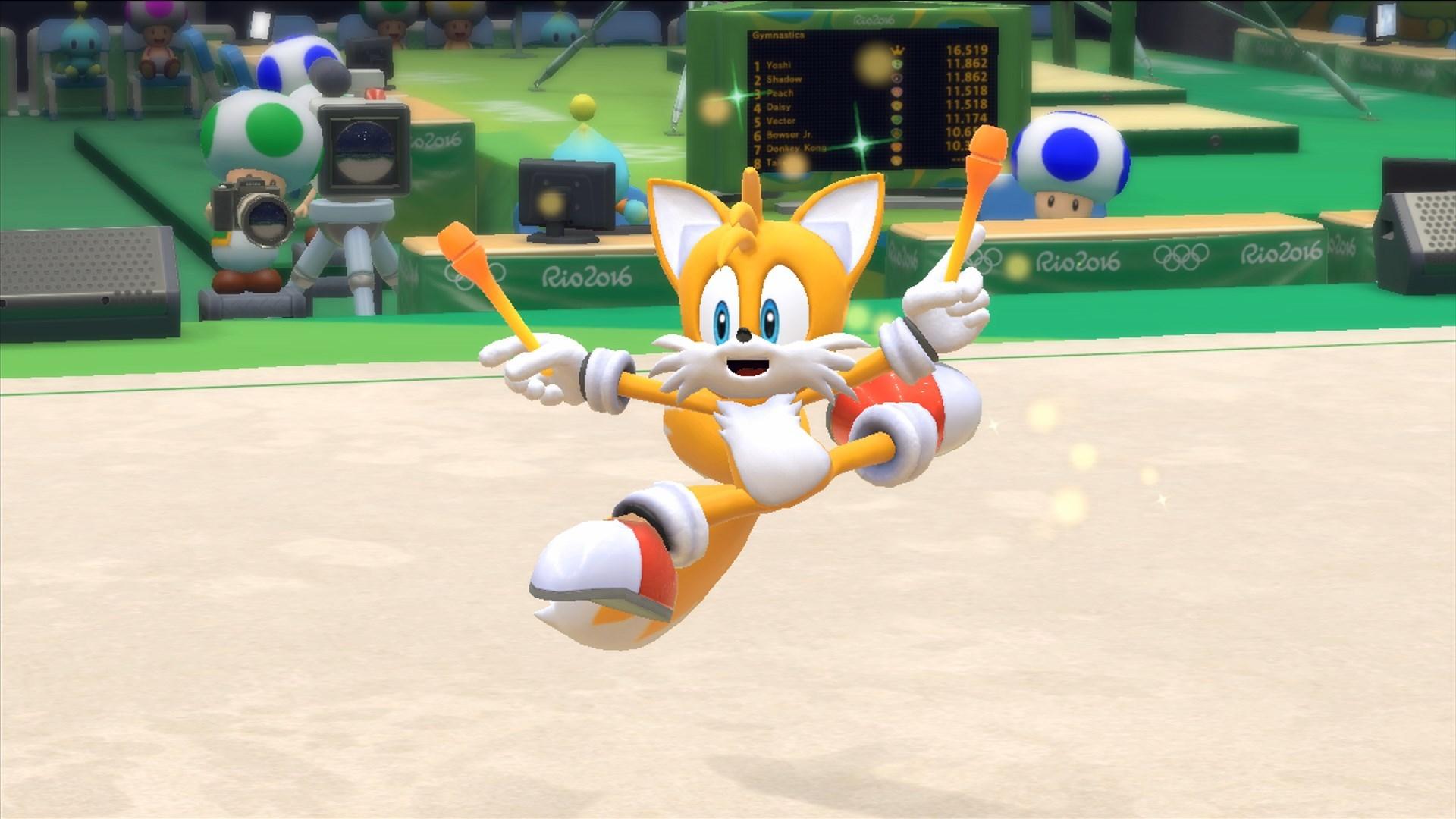 WiiU_MSRio2016_OlympicGames_screen_05_bmp_jpgcopy