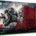 XboxOneS_GoW401