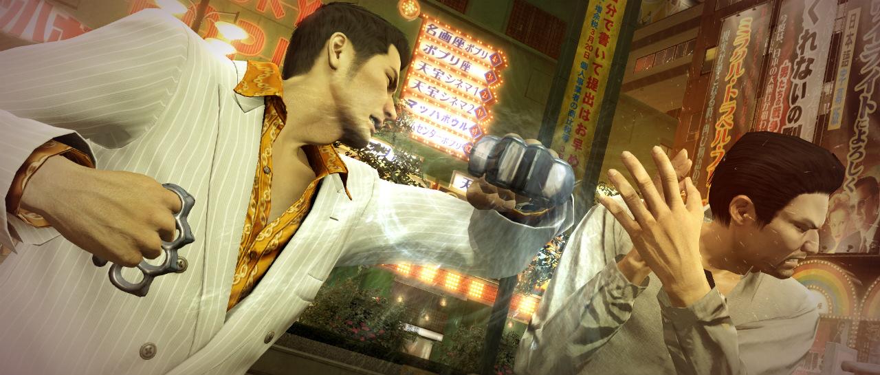 Yakuza0_fist