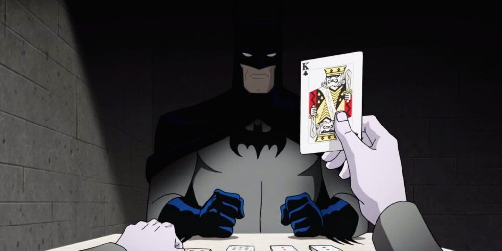 batman-the-killing-joke.png